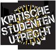 Welcom op de site van Kritische Studenten Utrecht